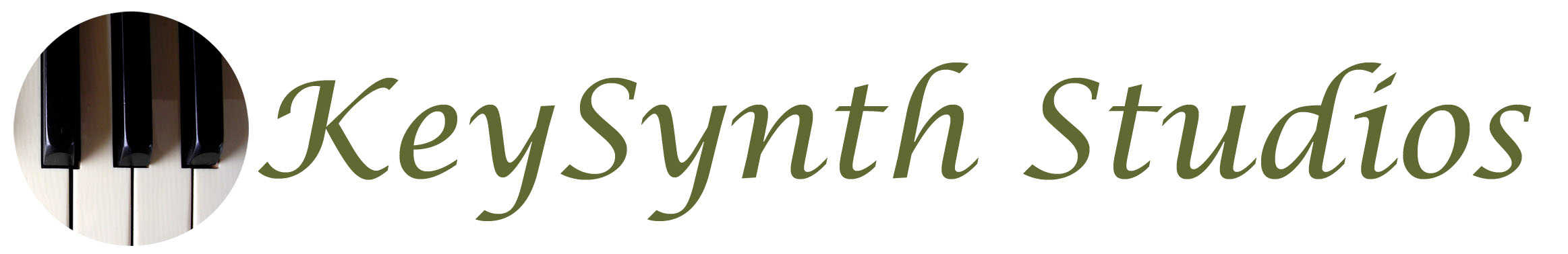 KeySynth Studios
